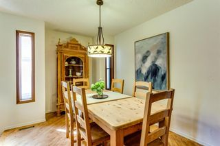 Photo 5: 188 Signal Hill Circle SW in Calgary: Signal Hill Detached for sale : MLS®# A1114521