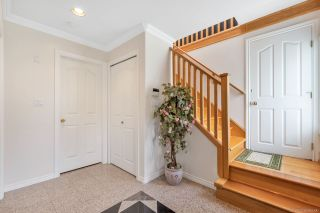 Photo 7: 4318 PRINCE ALBERT Street in Vancouver: Fraser VE House for sale (Vancouver East)  : MLS®# R2362384