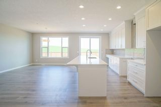 Photo 7: 412 Livingston View NE in Calgary: Livingston Detached for sale : MLS®# C4185744