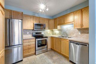 Photo 8: 1205 200 Community Way: Okotoks Apartment for sale : MLS®# A1107550