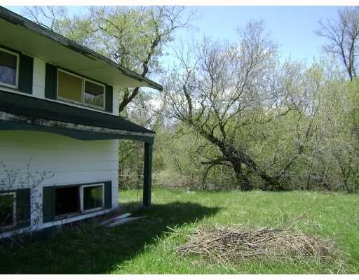 Main Photo: 21244 LA FOURCHE in STPIERRE: Glenlea / Ste. Agathe / St. Adolphe / Grande Pointe / Ile des Chenes / Vermette / Niverville Residential for sale (Winnipeg area)  : MLS®# 2910848
