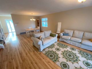 Photo 7: 1145 POTTER GREENS Drive in Edmonton: Zone 58 House for sale : MLS®# E4243346