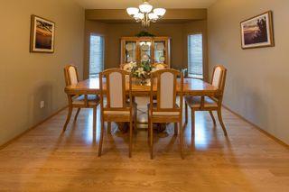 Photo 39: 130 Lindenshore Drive in Winnipeg: River Heights / Tuxedo / Linden Woods Residential for sale (South Winnipeg)  : MLS®# 1613842