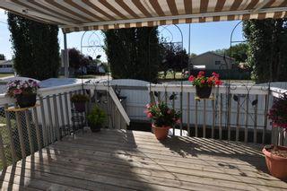 Photo 39: 9828 100A Avenue: Morinville House Half Duplex for sale : MLS®# E4258493