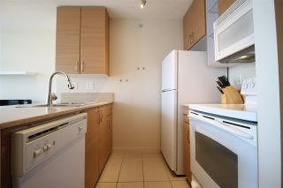 """Photo 18: 1303 909 MAINLAND Street in Vancouver: Yaletown Condo for sale in """"YALETOWN PARK 2"""" (Vancouver West)  : MLS®# R2561164"""