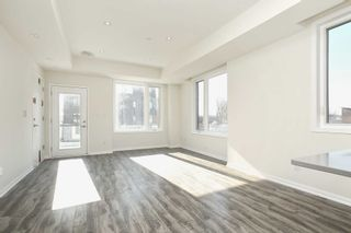 Photo 4: 223 1460 Whites Road in Pickering: Woodlands Condo for lease : MLS®# E4754958