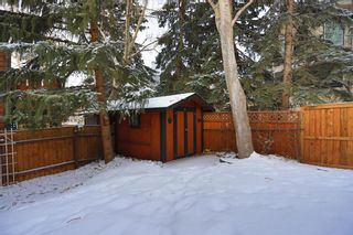 Photo 43: 931 Ranch Estates Place NW in Calgary: Ranchlands Detached for sale : MLS®# A1071582