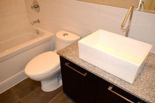 Photo 6: 1201 2980 ATLANTIC AVENUE in Coquitlam: North Coquitlam Condo for sale : MLS®# R2041349