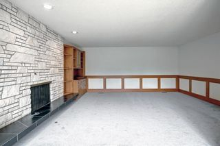 Photo 19: 1124 Northmount Drive NW in Calgary: Brentwood Detached for sale : MLS®# A1144480