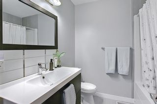 Photo 31: 19 Signal Hill Mews SW in Calgary: Signal Hill Detached for sale : MLS®# A1072683