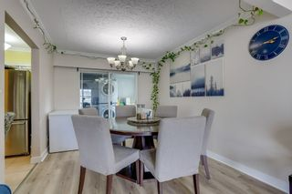 Photo 7: 5780 48A Avenue in Delta: Hawthorne House for sale (Ladner)  : MLS®# R2559692
