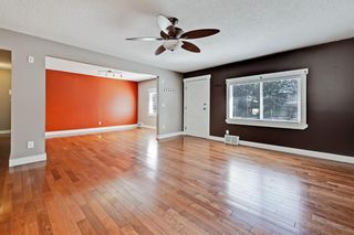Photo 15: 818 68 Avenue SW in Calgary: Kingsland Detached for sale : MLS®# A1068540