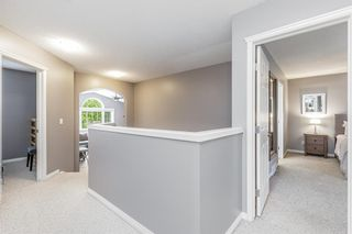 Photo 27: 949 Panorama Hills Drive NW in Calgary: Panorama Hills Detached for sale : MLS®# A1118058