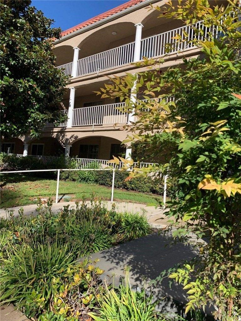 Main Photo: 4002 Calle Sonora Unit 1C in Laguna Woods: Residential Lease for sale (LW - Laguna Woods)  : MLS®# OC19272787