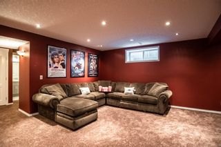 Photo 34: 408 Shannon Square SW in Calgary: Shawnessy Detached for sale : MLS®# A1088672