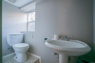 Photo 32: 928 Townsite Rd in : Na Central Nanaimo House for sale (Nanaimo)  : MLS®# 867421
