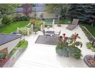 Photo 18: 301 SUNMILLS Drive SE in Calgary: Sundance Residential Detached Single Family for sale : MLS®# C3636462