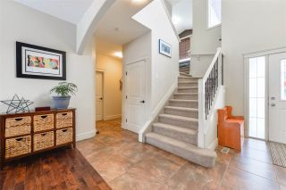 Photo 17: 4105 46 Street: Stony Plain House for sale : MLS®# E4232397