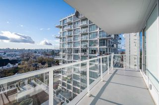 Photo 20: 1110 2220 KINGSWAY in Vancouver: Victoria VE Condo for sale (Vancouver East)  : MLS®# R2561979