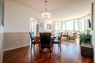 """Photo 16: 1001 160 W KEITH Road in North Vancouver: Central Lonsdale Condo for sale in """"VICTORIA PARK WEST"""" : MLS®# R2115638"""