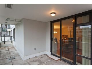 Photo 8: 304 5958 Iona Drive in : University VW Condo for sale (Vancouver West)  : MLS®# V883677