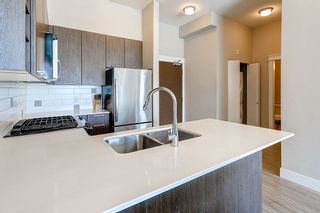 Photo 3: 108 1188 S Johnson Street in Coquitlam: Eagle Ridge CQ Condo for sale : MLS®# R2077795