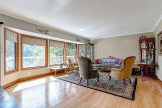 """Photo 3: 26518 100 Avenue in Maple Ridge: Thornhill House for sale in """"THORNHILL URBAN RESERVE"""" : MLS®# R2063894"""