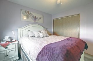 Photo 19: 8014 15A Avenue in Edmonton: Zone 29 House for sale : MLS®# E4265979
