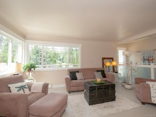 Photo 25: 1823 O'LEARY Avenue in CAMPBELL RIVER: CR Campbell River West House for sale (Campbell River)  : MLS®# 762169