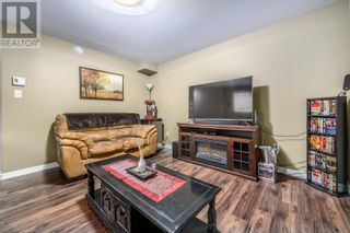 Photo 19: 40 Toslo Street in Paradise: House for sale : MLS®# 1237906