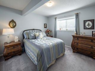 Photo 18: 33 Nolanfield Manor NW in Calgary: Nolan Hill Detached for sale : MLS®# A1056924