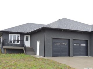 Photo 1: 302 Hammett Bay in Bienfait: Residential for sale : MLS®# SK834901