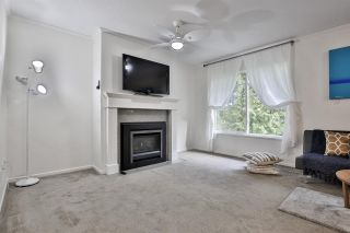"Photo 13: 31 8892 208 Street in Langley: Walnut Grove Townhouse for sale in ""Hunter's Run"" : MLS®# R2525915"