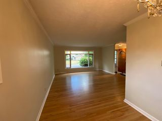 Photo 4: 216 78 Avenue SE in Calgary: Fairview Detached for sale : MLS®# A1123206