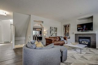 Photo 24: 8 Heritage Harbour: Heritage Pointe Detached for sale : MLS®# A1101337