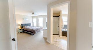 Photo 12: 17711 6 Avenue in Edmonton: Zone 56 House for sale : MLS®# E4230511