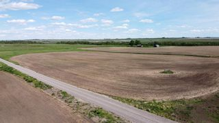 Photo 18: Meridian Street: Rural Foothills County Land for sale : MLS®# A1016966