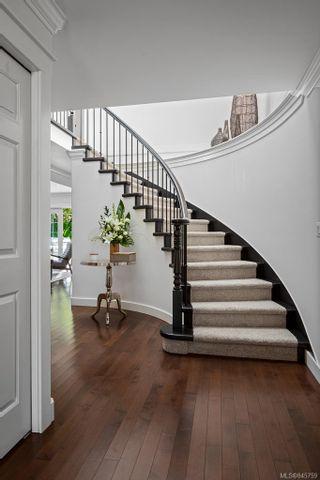 Photo 19: 4963 Del Monte Ave in : SE Cordova Bay House for sale (Saanich East)  : MLS®# 845759
