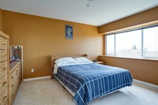 Photo 12: 7775 THORNHILL Drive in Vancouver: Fraserview VE House for sale (Vancouver East)  : MLS®# R2602807