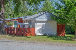 Photo 2: A31 920 Whittaker Rd in : ML Mill Bay Manufactured Home for sale (Malahat & Area)  : MLS®# 877784