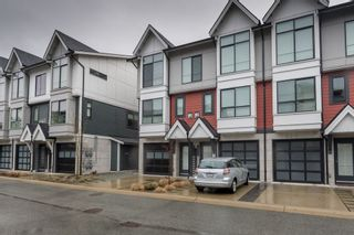 """Photo 20: 38354 SUMMITS VIEW Drive in Squamish: Downtown SQ Townhouse for sale in """"EAGLEWIND NATURE'S GATE"""" : MLS®# R2465983"""