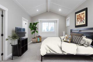 "Photo 12: 13055 59 Avenue in Surrey: Panorama Ridge House for sale in ""Panorama Ridge"" : MLS®# R2425408"