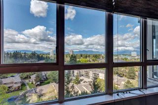 """Photo 29: 1106 10082 148 Street in Surrey: Bear Creek Green Timbers Condo for sale in """"Stanley"""" : MLS®# R2563850"""