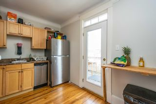 Photo 9: 1548 Walnut Street in Halifax: 2-Halifax South Multi-Family for sale (Halifax-Dartmouth)  : MLS®# 202105397
