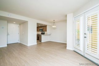 Photo 5: Condo for sale : 2 bedrooms : 1270 Cleveland Ave #B136 in San Diego