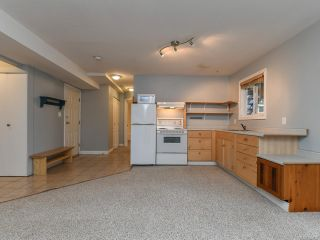 Photo 27: 2800 Windermere Ave in CUMBERLAND: CV Cumberland House for sale (Comox Valley)  : MLS®# 829726
