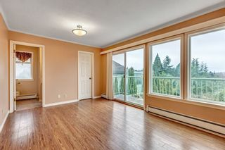 "Photo 36: 11351 136 Street in Surrey: Bolivar Heights House for sale in ""Bolivar Heights"" (North Surrey)  : MLS®# R2539859"