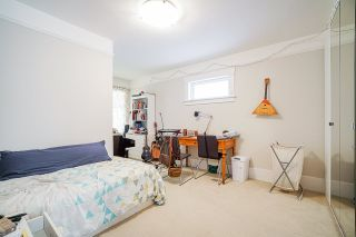 Photo 22: 2986 W 11TH Avenue in Vancouver: Kitsilano House for sale (Vancouver West)  : MLS®# R2561120