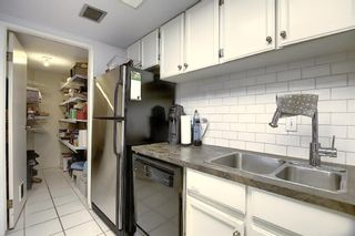 Photo 13: 620 1304 15 Avenue SW in Calgary: Beltline Apartment for sale : MLS®# A1068768