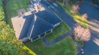 Photo 46: 1820 Amelia Cres in : PQ Nanoose House for sale (Parksville/Qualicum)  : MLS®# 861422